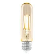 Лампа EGLO 91126