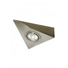 Подсветка для мебели KANLUX 31469
