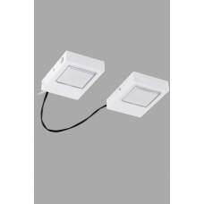 Подсветка для мебели EGLO 82965