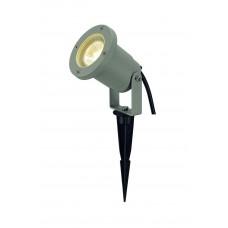 Светильник уличный SLV 43195