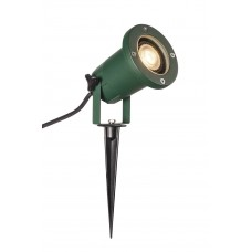 Светильник уличный SLV 24666