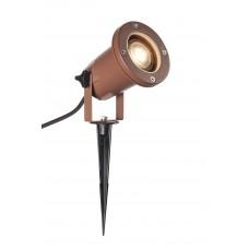 Светильник уличный SLV 24860
