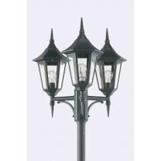 Светильник уличный NORLYS 28184