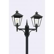 Светильник уличный NORLYS 28148