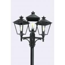 Светильник уличный NORLYS 28156