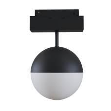 Трековый светильник MAYTONI 30199