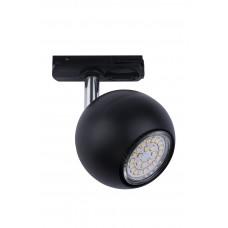 Трековый светильник TK LIGHTING 15101