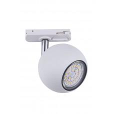 Трековый светильник TK LIGHTING 15209