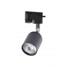 Трековый светильник TK LIGHTING 29948