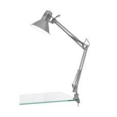 Настольная лампа EGLO 35983
