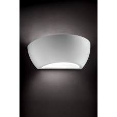 Бра IDEAL LUX 88065