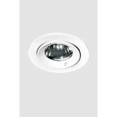 Точечный светильник AZZARDO 76174