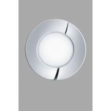 Точечный светильник EGLO 90103