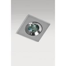 Точечный светильник AZZARDO 76109