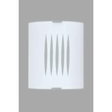 Светильник настенный EGLO 36185