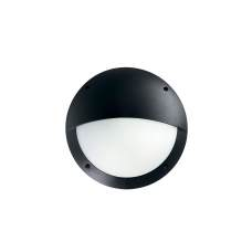 Светильник уличный IDEAL LUX 81261